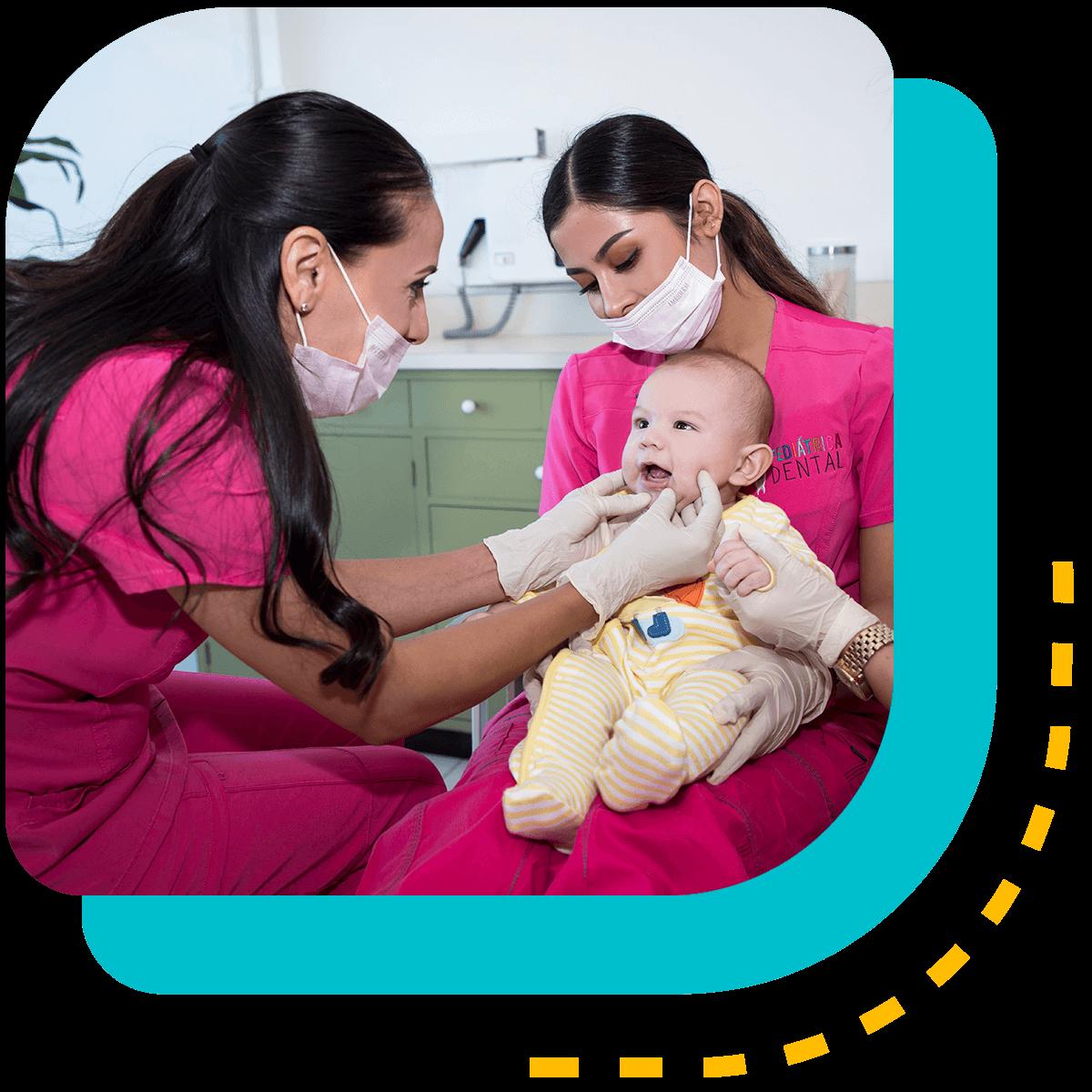 consultorio-dental-infantil-pediatrica-dental-tijuana
