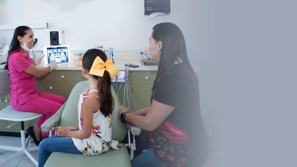 pediatrica-dental-slider-home-dos