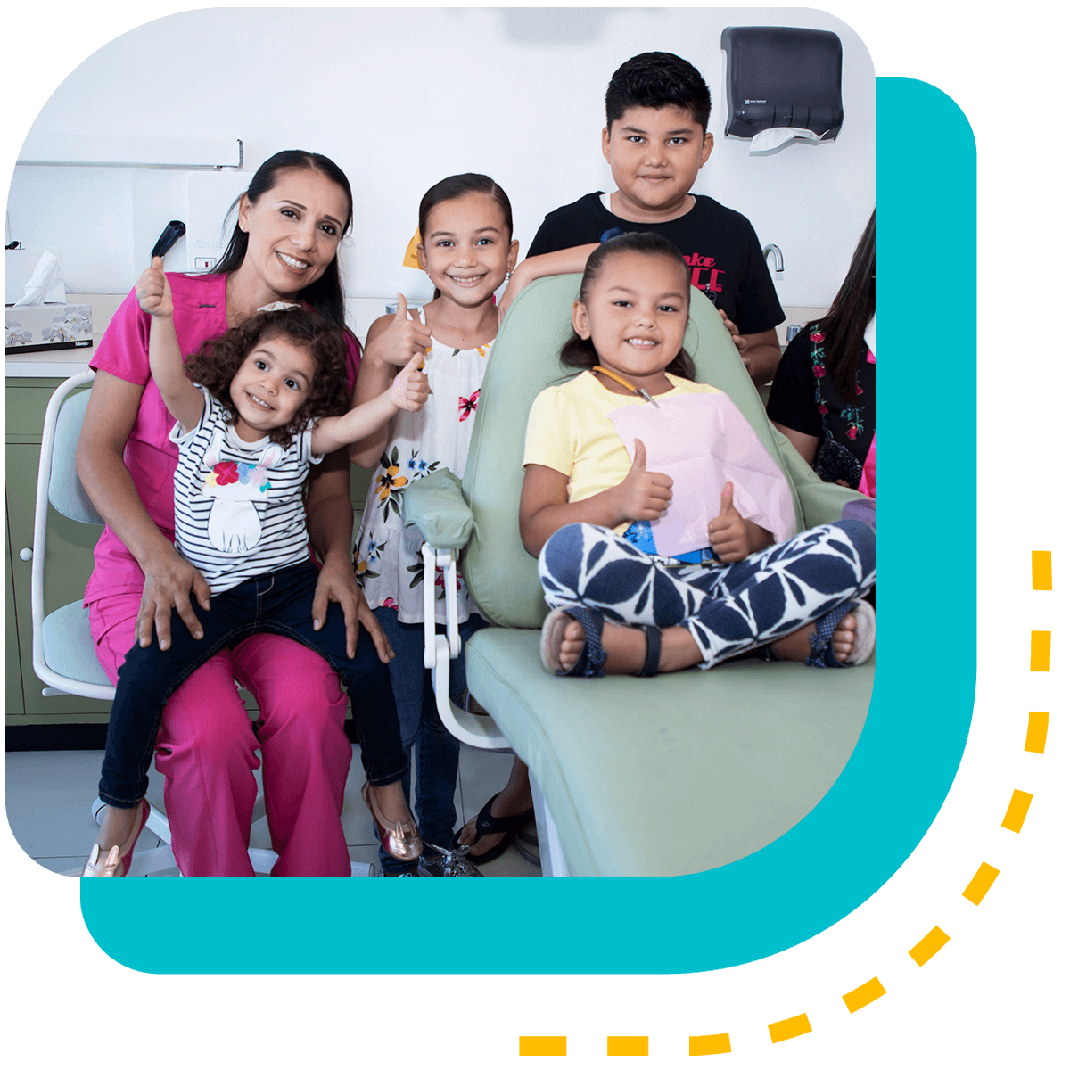promovemos-la-salud-dental-pediatrica-dental-tijuana