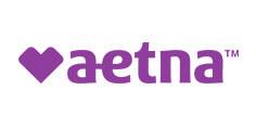 2.aetna-aseguranza-pediatrica-dental-tijuana