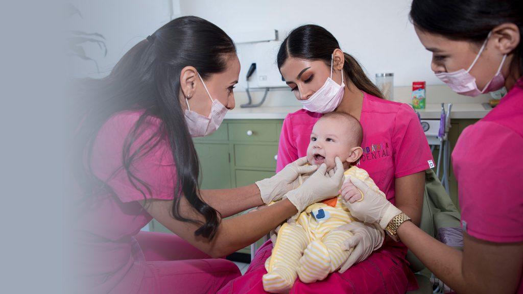 slider-pediatrica-dental3b